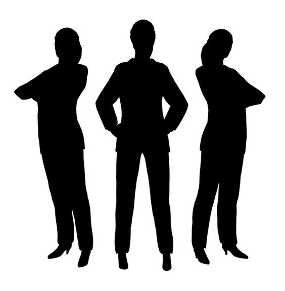 nice Executive search firms, job consultants, headhunter brochure - aerotek recruiter sample resume