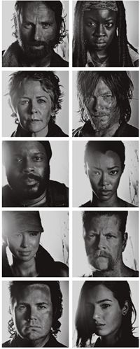 cast season 5-b