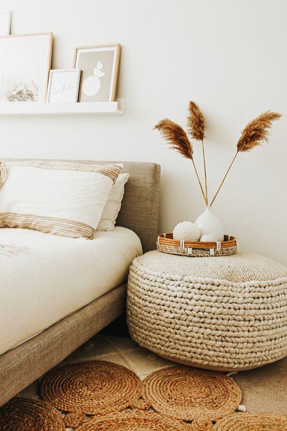 Trendy Cottage Decor Ideas