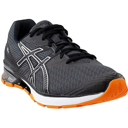 ASICS Gel-1 Shoe Mens Running