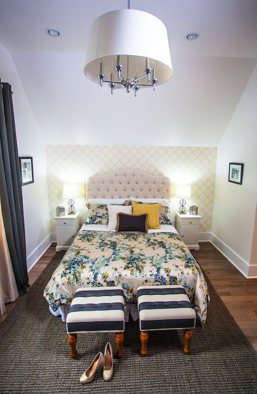 26 Steampunk Bedroom Decorating Ideas for Your Room   Punk room ...