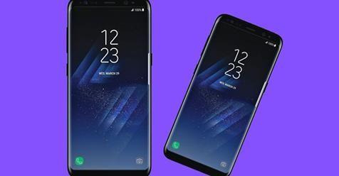 اسعار جوالات سامسونج في الامارات 2020 Galaxy Phone Samsung Galaxy Phone Samsung Galaxy