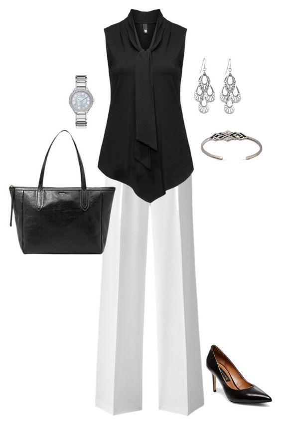 """""""Plus Size Work Outfit, Plus Size Career Outfit"""" by jmc6115 on Polyvore"""