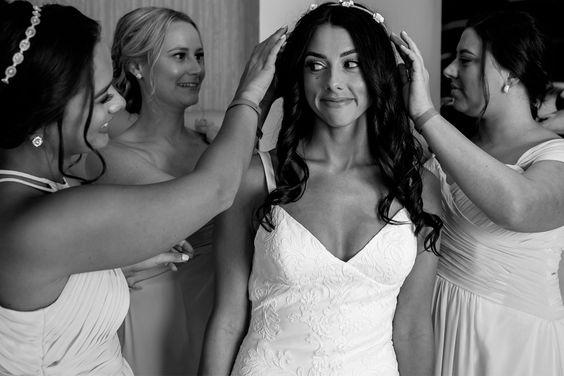 Fotografía de bodas, Wedding photography, Bodas Saltillo, Bodas Monterrey…