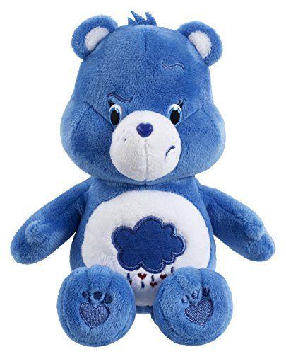 Care Bears Bean Toy: Grumpy Bear Care Bears http://www.amazon.co.uk/dp/B00PLPAF36/ref=cm_sw_r_pi_dp_Rzxmvb1SA2A4R