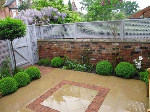 Portfolio Of Janine Crimmins Garden Design Based In Cheshire Winner Of 4 Rhs Gold Medals And Best In Show Offering Gard Garden Design Landscape Design Garden