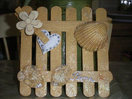 Idee pour la fete des peres bricolage pinterest - Idee cadeau fete des meres maternelle ...