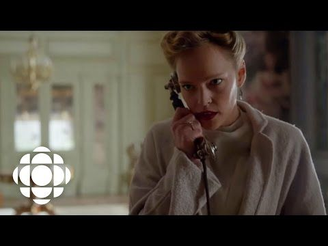 X Company Season 3 Episode 1 Full Episode Youtube Trust No One Episode Seasons