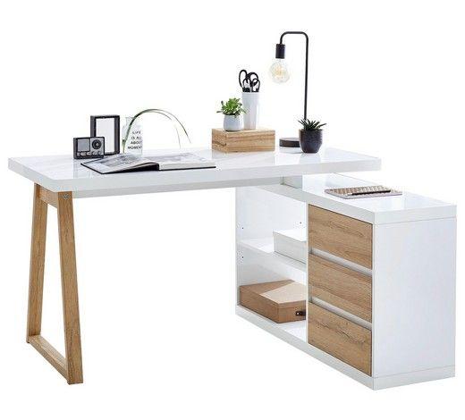 13++ Schreibtisch mit regal holz ideen