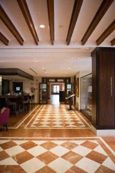 Arabella Sheraton Golf Resort Son Vida Mallorca - Golf und Welln