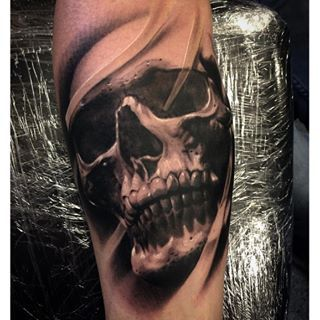 Leon the professional Tattoo - Buscar con Google