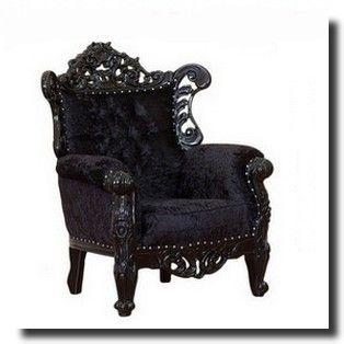 barocco design - mobilier baroque et contemporain ? | 2-baroque ... - Meubles Baroques Design