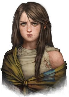 simple female hero concepts - Google Search