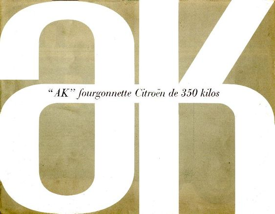 Ak6301.JPG 780×607 ピクセル