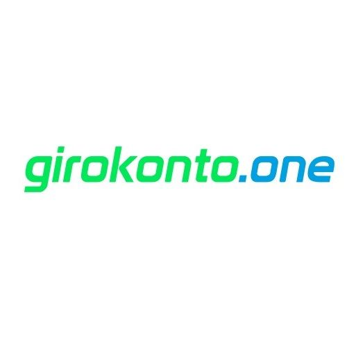 Girokonto Vergleich Girokonto Kostenlose Kreditkarte Bankgeschafte