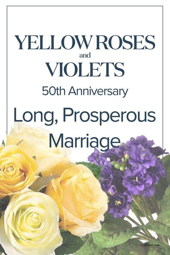 50th Wedding Anniversary Flowers 50th Year Wedding Anniversary 50th Wedding Anniversary Decorations 50th Wedding Anniversary