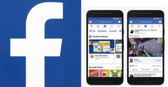Facebook Mobile App Facebook Mobile App Download Facebook Mobile App Mobile App Download App