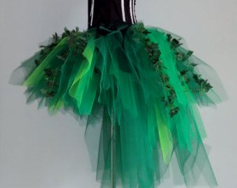 poison ivy skirt ideas - Google Search