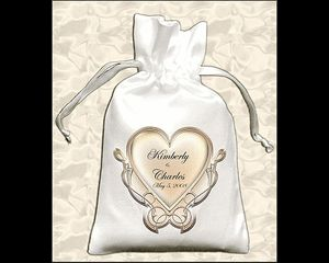 Buy Now! - Heart Shield Bags