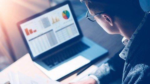 Sql Fundamentals For Marketing Digital And Web Analytics Web Analytics Marketing Analysis Data Driven Marketing