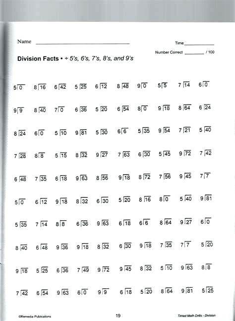 6th Grade Math Worksheets Math Worksheets Worksheets Math Words 6th grade equation worksheets