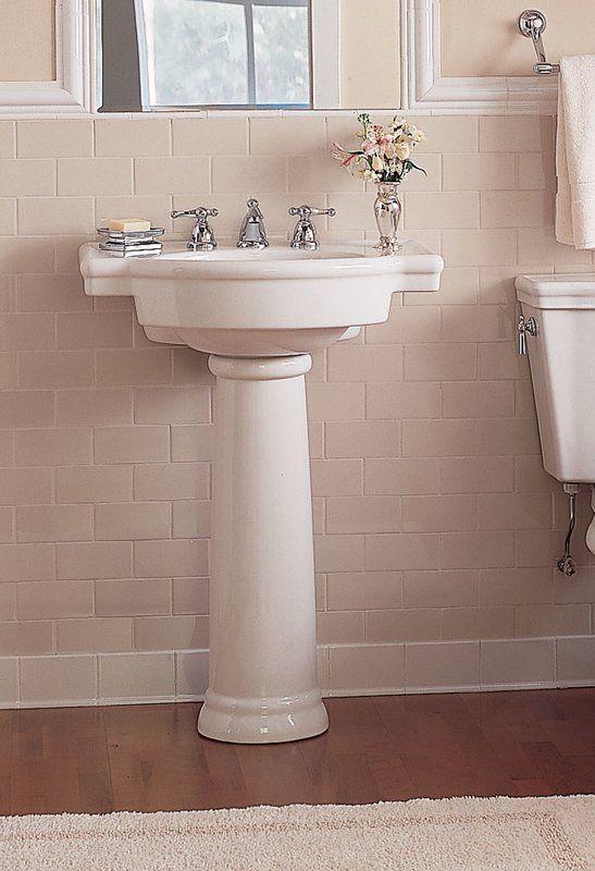 Toilet Repairs Part 3 Replacing The Overflow Tube And Flapper Toilet Repair Toilet Clean House
