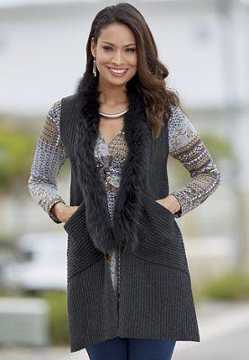 Flawless Women Coats Cardigans