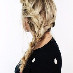 Day to Night Hairstyles