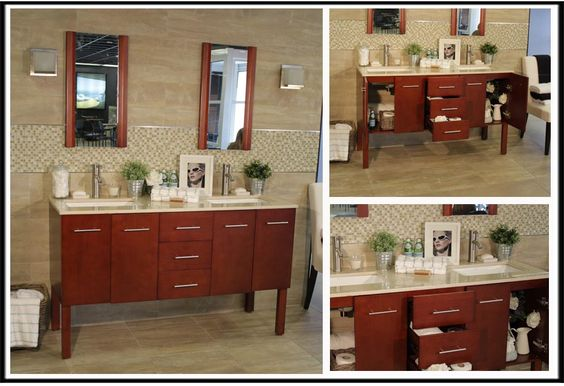 Bathroom Inspiration Priele Italian Design Vanities Home Old Lauria