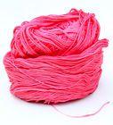 3 Ways to Choose Knitting Yarn