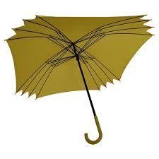 Resultado de imagem para guarda chuva