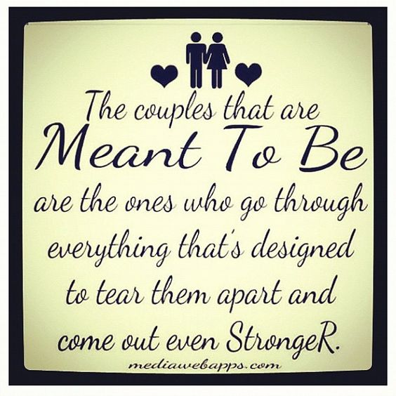 4 Years And Counting Quotes: Happy Anniversary To My Wonderful Parents, 32 Years And