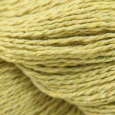 Kolláge Yarns Riveting Sport Yarn:  Kolláge Yarns Riveting Sport Knitting Yarn