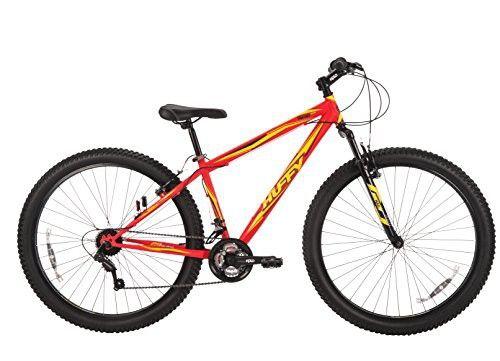 Huffy Men S Torch 3 0 Mountain Bike 29 Inches Mountain Bike