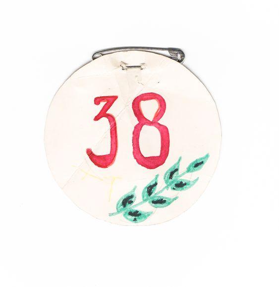 21.number 38
