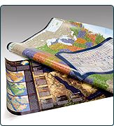 Maps #genealogy #ancestry #familytree