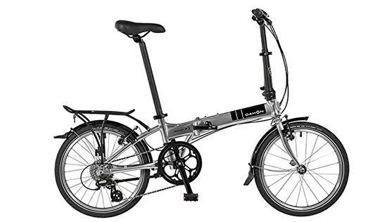 Best Lightweight Folding Bike