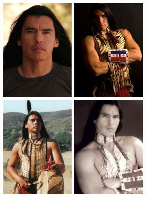 White Wolf Meet Native Actor David Midthunder Beautiful And Proud Hunkpapa Lakota In 2020 Native American Actors Native American Men Native American Warrior