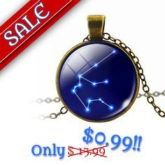 Limited time SALE! Items up to 93% off!!! Take a look today while supplies last! They're going FAST!  Head over to http://www.Astrology-Gifts.com today to see what else is on SALE! ____________________________________________   #astrology #jewelry #free #freejewelry #horoscope #zodiac #sale #freebies #zodiacjewelry #astrology #astrologyjewelry #aries #aquarius #leo #scorpio #libra #virgo #cancer #gemini #taurus #pisces #sagittarius #capricorn