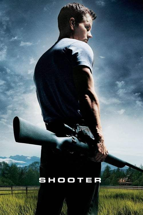 Shooter Full Download & watch online | Free movies online, Full movies  online free, Full movies