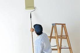 Peintre professionnel pas cher à PARIS-4 pour tous vos travaux de peinture intérieur / extérieur à PARIS-4 1, 2, 3, 4, 5, 6, 7, 8, 9, 10, 11, 12, 13, 14, 15, 16, 17, 18, 19, 20