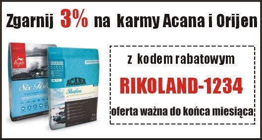 Rikoland Karmimy Pupila