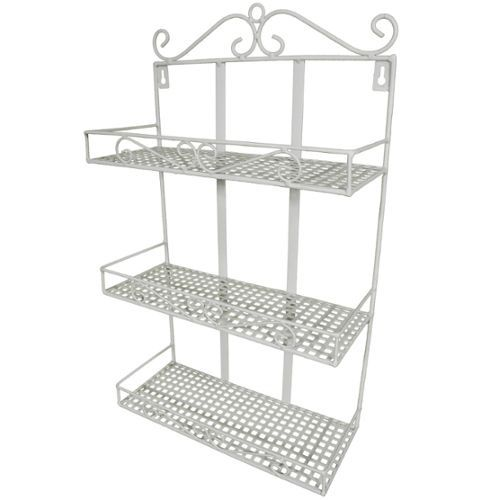 9 Ideal Etagere Fer Forge Gifi 2020