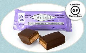 go max go... x  wrapper-candy-twilight