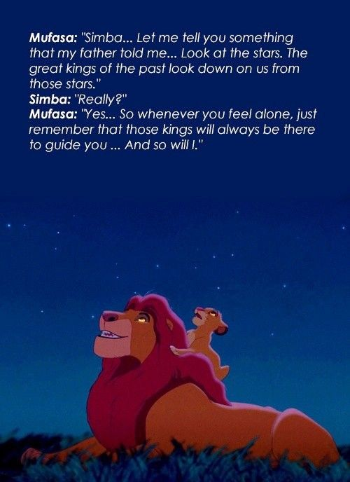 Pin By Rebecca Hernandez On The Lion Kings Of The Pride Lands Lion King Simba Disney Lion King Lion King Movie