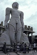 pictures of different religions | Religion in India - Wikipedia, the free encyclopedia