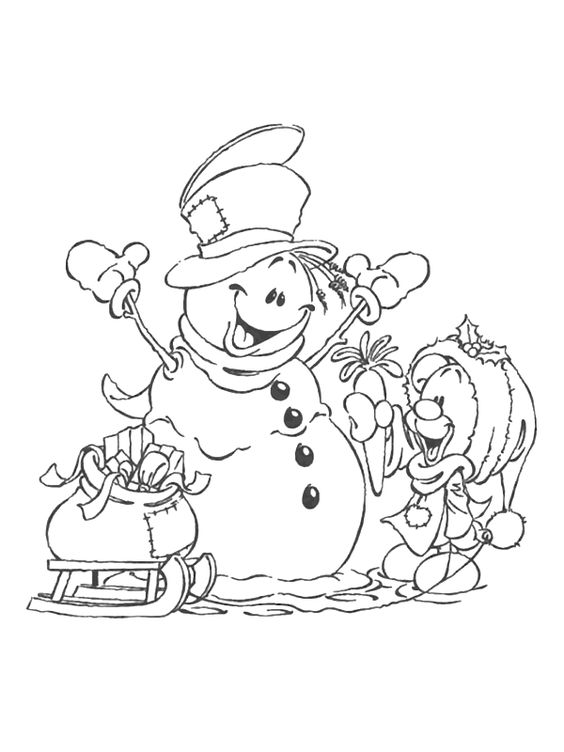 pimboli 999 coloring pages diddle