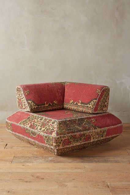 shop all furniture at anthropologie offers a wide variety of furniture in the clothes section of the site view all of the all furniture chairs sofas anthropologie style furniture