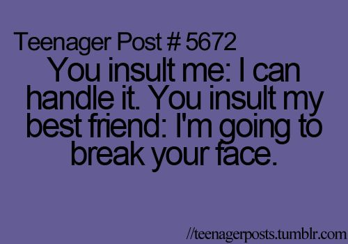 YES!! My best friend does this for me all the time and I'm more than willing to do it for her!  (I just haven't had to yet)