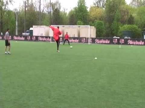 soccer training drills cool-kid-ideas
